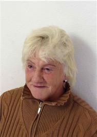 <b>Birgit Rudolph</b> - rudolph_bi